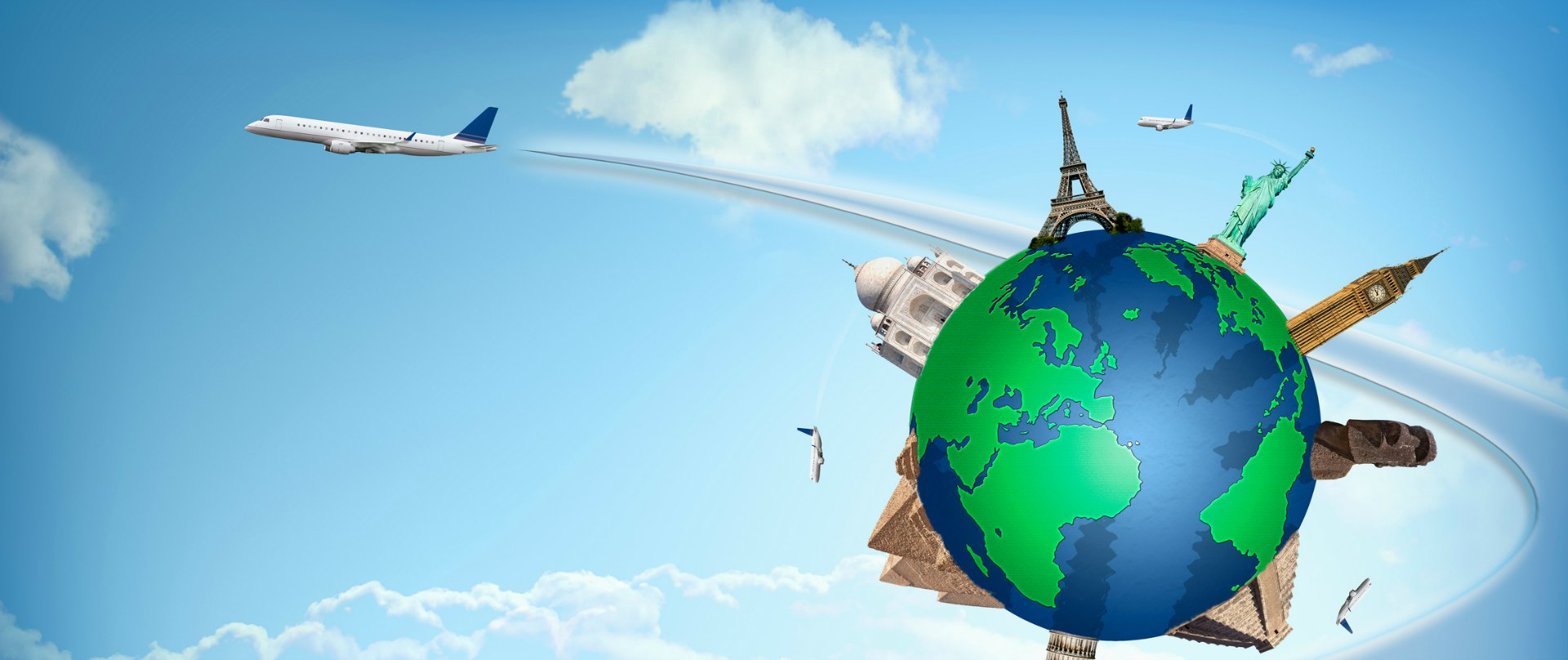 Study of the airline industry important