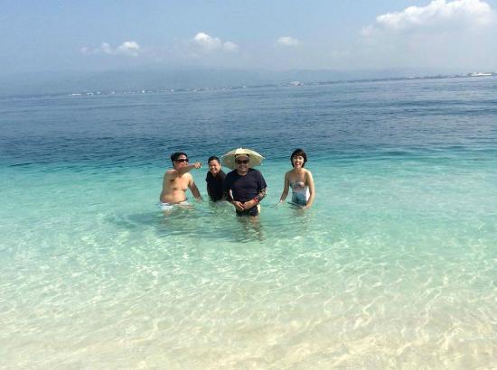 The Philippines' Hidden Beach Gems