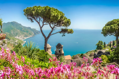 The Top 10 Southern Italian Cities You Don't Want to Miss