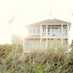 Your Ultimate Guide to Buying Vacation Rental Properties