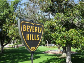 The Top 5 Hotels In Beverly Hills