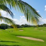 Top 4 Golf Resorts In America Worth Visiting If You're A Golf Fan