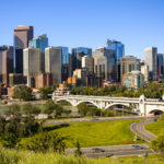 Plan Your Next Canadian Adventure: 7 Super Cool Things to Do in Calgary