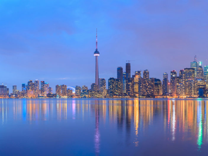 Travel Tips: 7 Fun Things to Do in Toronto on Your Next Vacation