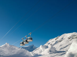 5 Best Ski Destinations in the World That Are Definitely Worth Your Money