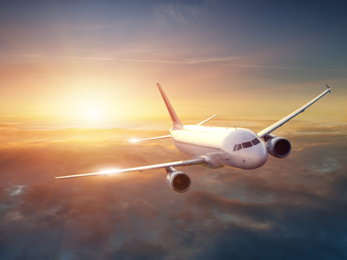 Top 5 Frequent Flying Tips All Travelers Need to Know About