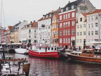 8 Once-in-a-Lifetime Things to Do in Copenhagen That Most Tourists Don't Know About