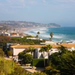 Where to Stay in Malibu While Visiting Family & Friends