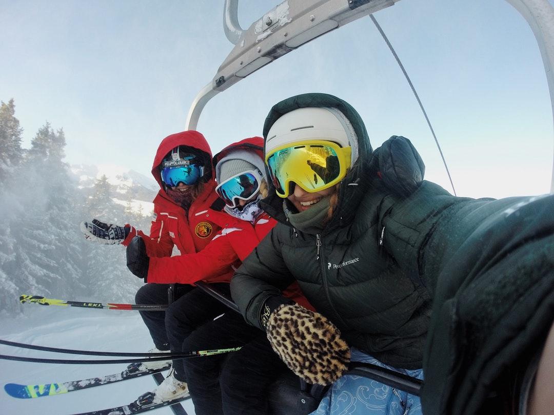 Après-Ski Colorado: Beaver Creek Dining, Entertainment and More