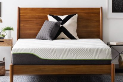 5 Signs That Shows it's Time To Change The Old Bed Frame