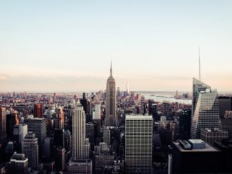 Why Everyone Needs to Travel to New York City in Their Lifetime