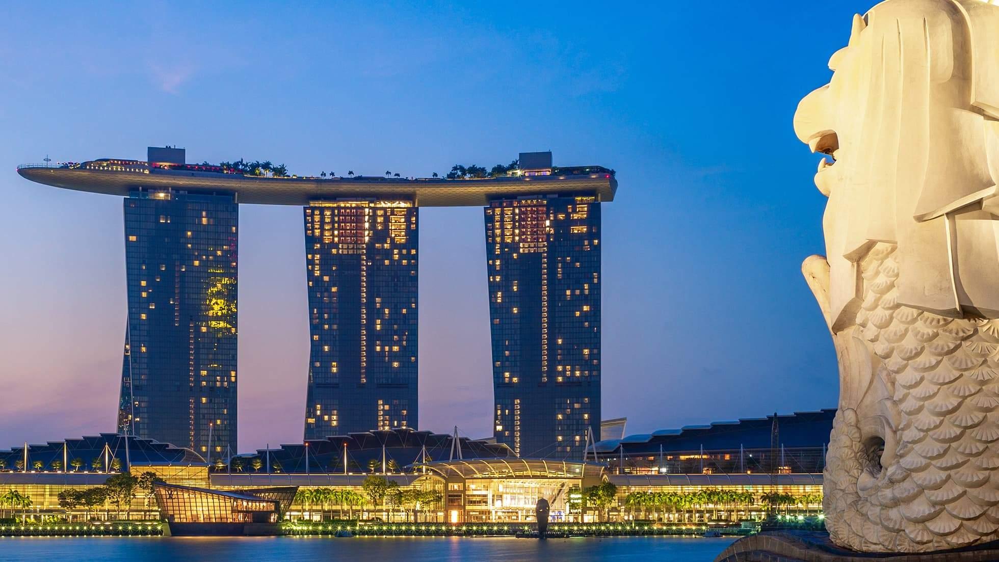 singapore_3.jpg