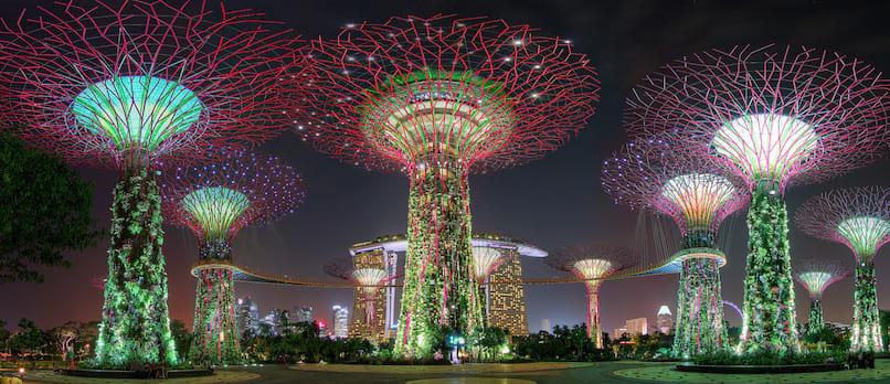 singapour-gardens.jpg