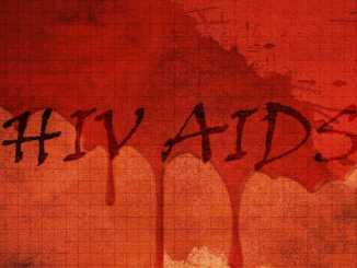 Important Information That You Should Know About HIV / AIDS
