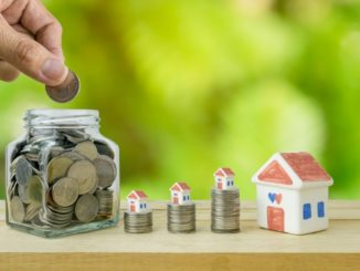 What You Need to Consider Before You Apply for a House Loan
