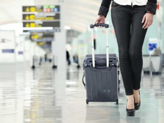 Why One Should Opt For Travel Insurance Whenever They Travel