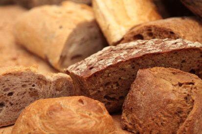 How to Make Gluten Free Bread: A Step By Step Recipe Guide
