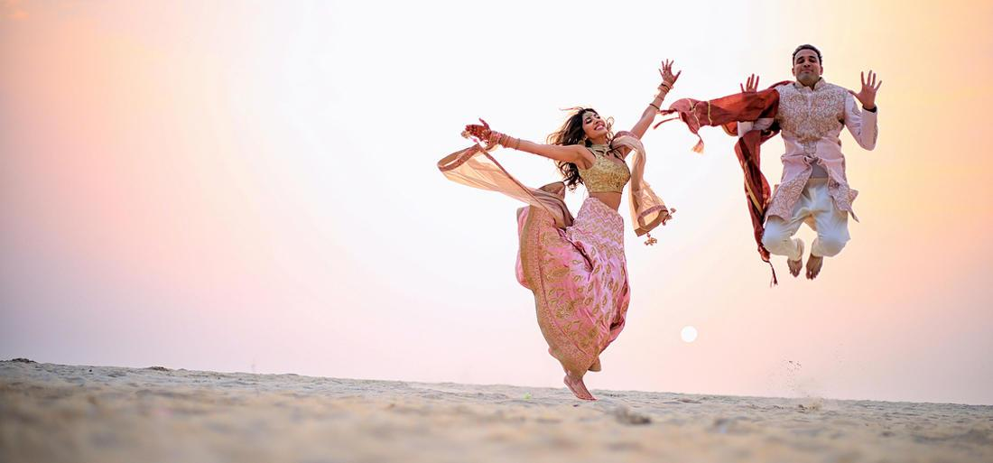 C:\Users\sdnew\Desktop\Sarmistha\Images\Pinterest images\25 sept\idiva_wedding_photography_lead.jpg