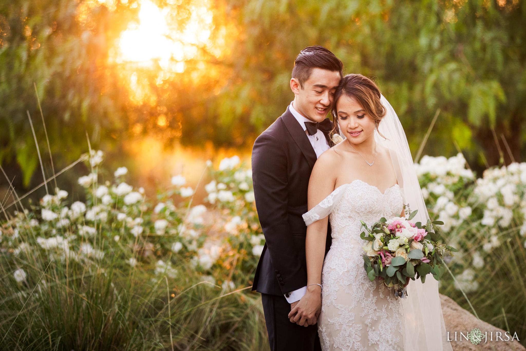 Wedding Photography   Portrait Photography Sydney