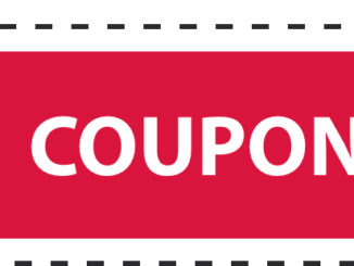 Why Use Coupon Codes?