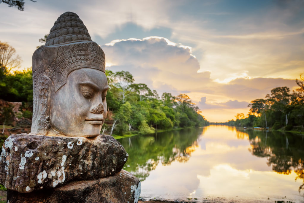 What to See in Cambodia: 5 Must-See Spots for Your First Trip