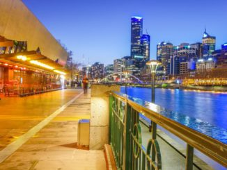 What to Do in Melbourne During a Short Business Trip