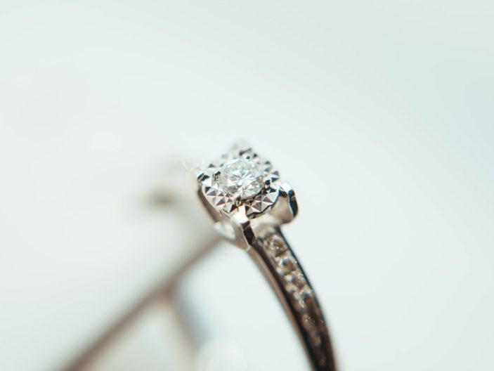 The Complete Guide to Buying a Diamond: Everything to Know