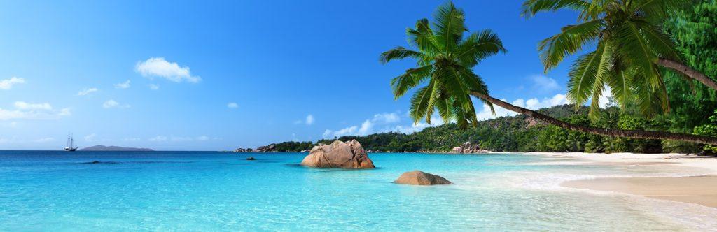 Top 5 Destinations For Last-Minute Travel