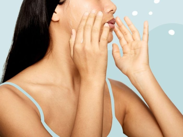 Are Anti-Aging Serums Good for Any Age?