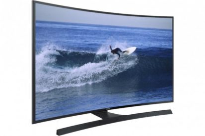 Renting a Television for the Best Viewing Experience