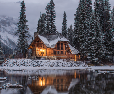 5 Tips That Will Help you to Protect your Home in Winter