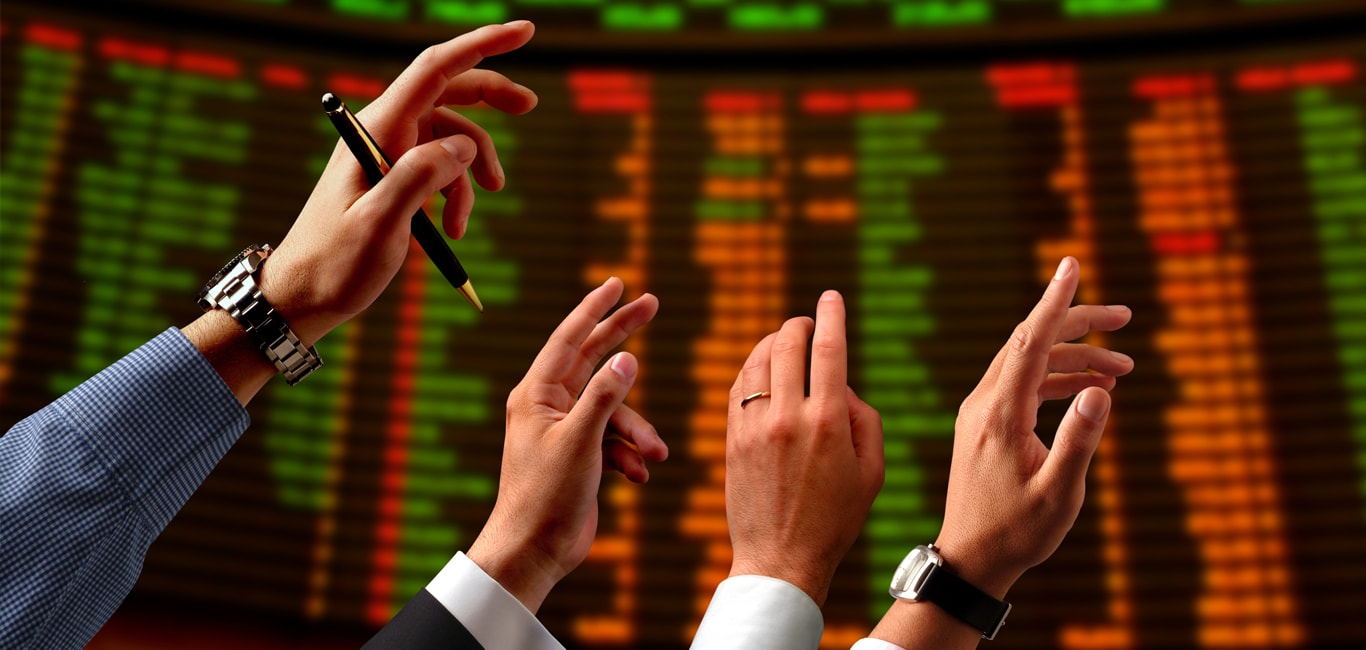 Tips to chose the top brokerage firm in India