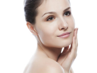 Answering The Frequently Asked Questions About Peptides and Skincare