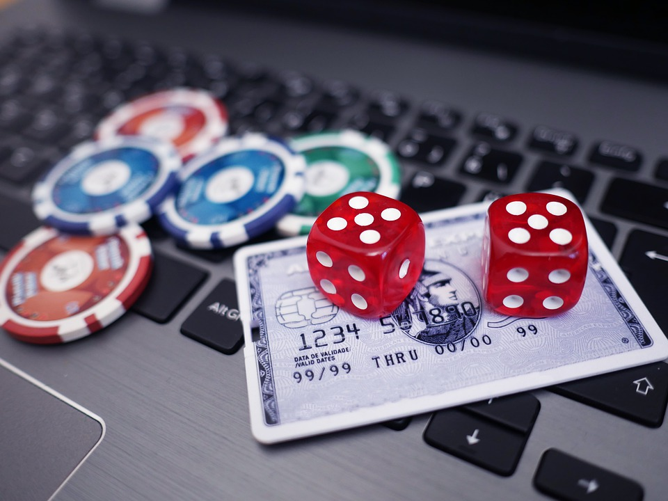 Has Mobile Gaming Affected the Online Casino Industry?