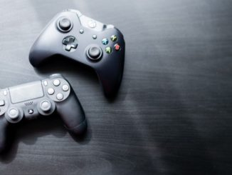 Picking Sides – How Backwards Compatibility and Game Purchases Work on Next-Gen Consoles