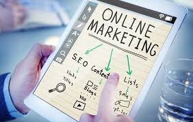 Marketing Strategies Web Designers Can Use to Grow Their Business