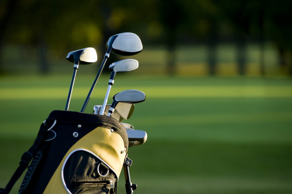 Should You Use a Golf Club Repair Service or DIY? What to Consider