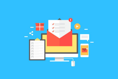 Tips to Maintain Clean Email Lists