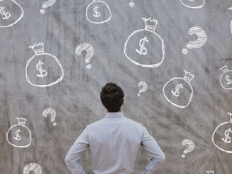 4 Biggest Mistakes People Make With Their Money