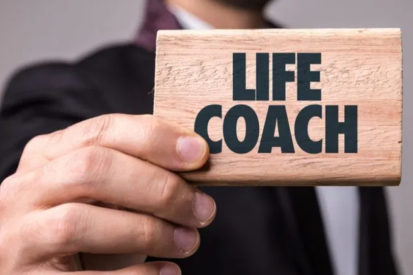 5 Questions to Ask from a Life Coach in London When Seeking Their Help