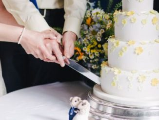 All You Need To Know About Wedding Loans