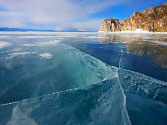 5 Reasons You Should Visit Lake Baikalsee