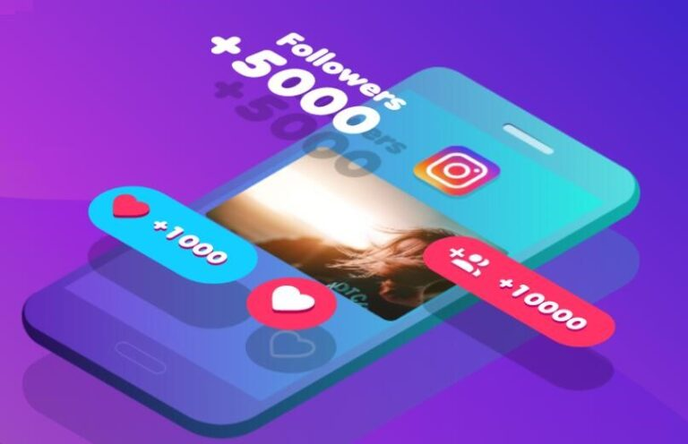 Top Tips to Get Instagram Followers and Likes Totally Free