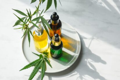 How to Buy CBD Products at Reliable Platforms