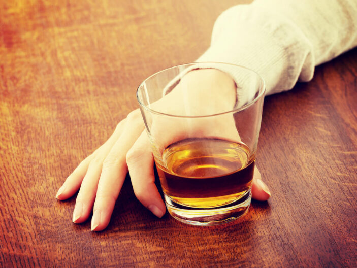 Signs of Alcoholism You Need to Look Out For