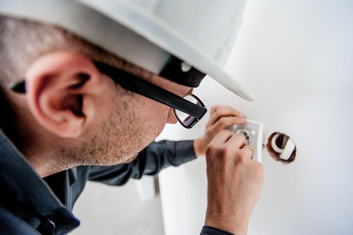 7 Reasons for Doing a Home Inspection