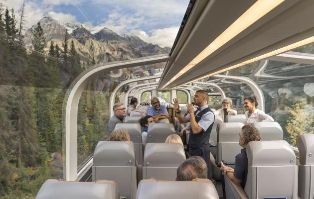 Rocky Mountain Train Trips.jpg
