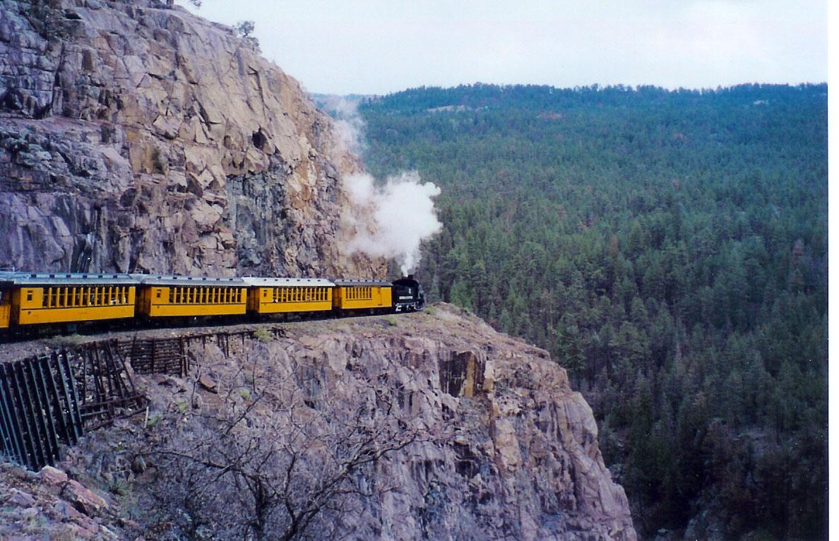 Rocky Mountain Train Trips2.jpg