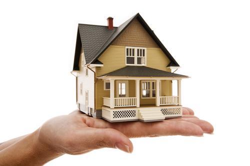 Designating A Home As A Matrimonial Home | Toronto Caribbean Newspaper