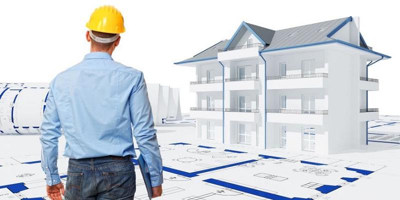 Hiring-a-House-Building-Company.jpg